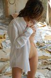 Lila - Body parts