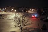Today snow ( 2013-03-19 )