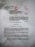 Penal Notice