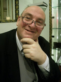 David Brayshaw