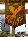 Peace Diary 1988