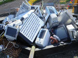 Electrical Waste