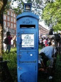 Police Telephone Free