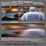 Photopoints dot com !