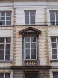 1795 HOTEL ROBELIUS