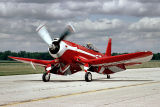 racecorsair03.jpg