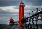 Grand Haven Lighthouse (portfolio).jpg
