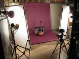 guitar shoot 2000.jpg