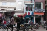 Paharganj quarter