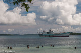 Kavieng, New Ireland (PNG)