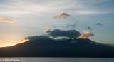 Kolombangara, Solomon Islands