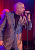 The Fabulous Thunderbirds at the Cresent Ballroom -- March 2012