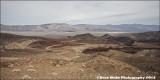 Death Valley Trek 2013