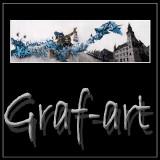 graf-art