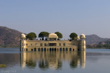 Lake Palace, Jaipur