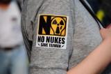 Documentary(4):NO NUKES, SAVE TAIWAN