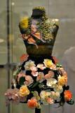 Wedding dress  DSC_1516xmpb