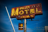 Valley Rest