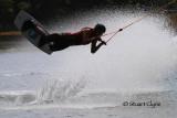 Wakeboarding IMG_6691 2.jpg