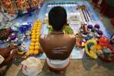 Thaipusam 001.jpg