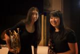 Austrolatin Orchester-Rehearsal-103.jpg