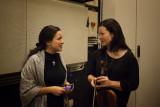 Austrolatin Orchester-Rehearsal-104.jpg