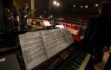 Austrolatin Orchester-Rehearsal-106.jpg