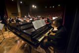 Austrolatin Orchester-Rehearsal-110.jpg