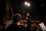 Austrolatin Orchester-Rehearsal-119.jpg