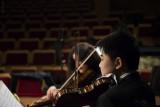Austrolatin Orchester-Rehearsal-124.jpg