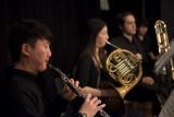 Austrolatin Orchester-Rehearsal-128.jpg