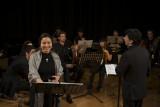 Austrolatin Orchester-Rehearsal-137.jpg