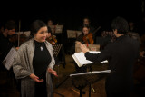 Austrolatin Orchester-Rehearsal-143.jpg
