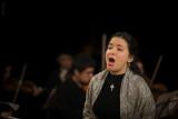 Austrolatin Orchester-Rehearsal-147.jpg
