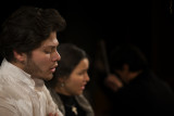 Austrolatin Orchester-Rehearsal-156.jpg