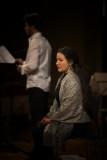 Austrolatin Orchester-Rehearsal-168.jpg