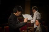 Austrolatin Orchester-Rehearsal-169.jpg