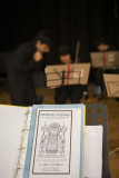 Austrolatin Orchester-Rehearsal-017.jpg
