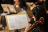 Austrolatin Orchester-Rehearsal-179.jpg