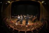 Austrolatin Orchester-Rehearsal-180.jpg