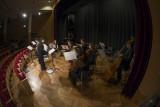 Austrolatin Orchester-Rehearsal-181.jpg