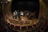 Austrolatin Orchester-Rehearsal-185.jpg