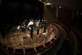 Austrolatin Orchester-Rehearsal-187.jpg