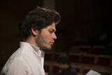 Austrolatin Orchester-Rehearsal-188.jpg
