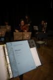 Austrolatin Orchester-Rehearsal-019.jpg