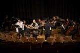 Austrolatin Orchester-Rehearsal-193.jpg