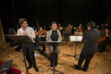Austrolatin Orchester-Rehearsal-201.jpg