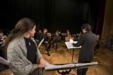 Austrolatin Orchester-Rehearsal-206.jpg