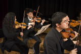Austrolatin Orchester-Rehearsal-207.jpg