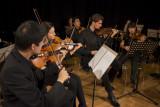 Austrolatin Orchester-Rehearsal-208.jpg